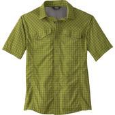 Outdoor Research Termini Shirt - Short-Sleeve - Men's