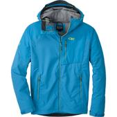 Outdoor Research Trailbreaker Jacket - Men's
