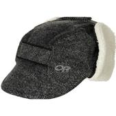 Outdoor Research Trophy Trapper Hat - Women's