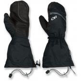 Outdoor Research Women's Alti Mittens