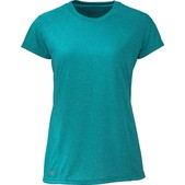 OUTDOOR RESEARCH Women's Ignitor T-Shirt, S/S