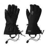 Outdoor Research Women's Southback Gloves