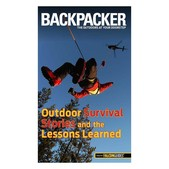 Outdoor Survival Stories and the Lessons Learned