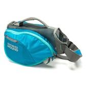 Outward Hound Dog Daypack - Medium