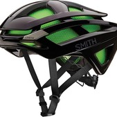 Overtake Bike Helmet