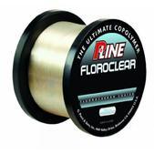 P-Line Fcc Floroclear Line 3000 Yd 10 Lb FCC-10