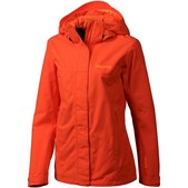 Palisades Jacket (Women's)