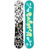 Palmer Jade Twin Snowboard 150