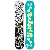 Palmer Jade Twin Snowboard 153