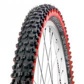 Panaracer Fire XC Pro Mountain Tire - 26 x 2.1