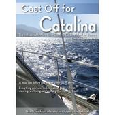 Paradise Cay Cast Off For Catalina Dvd