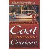 Paradise Cay Cost Conscious Cruiser