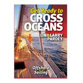 Paradise Cay Get Ready To Cross Oceans Dvd