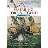 Paradise Cay Seafaring Lore & Legend