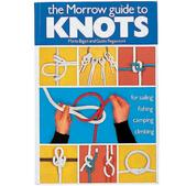 Paradise Cay The Morrow Guide To Knots