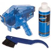 Park Tool Chain Gang Cleaning Kit