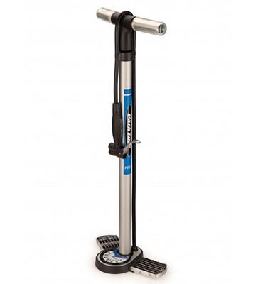 PARK TOOL PFP 4 Professional Floor Pump