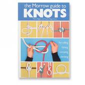 Partners West The Morrow Guide to Knots