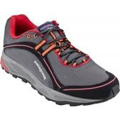 Patagonia - Tsali 2.0 Mens Trail Running Shoe
