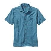 Patagonia A/C Mens Shirt