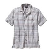Patagonia AC Shirt