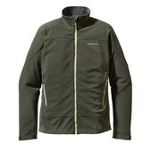 Patagonia Adze Jacket for Men