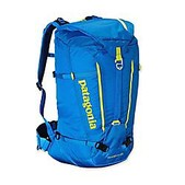 Patagonia Ascensionist Pack - 35L - New