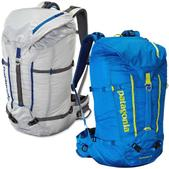 Patagonia Ascensionist Pack 45L Backpack