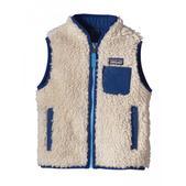 Patagonia Baby Retro-X Vest