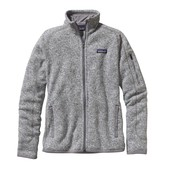 Patagonia Better Sweater<< Womens Jacket