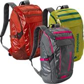 Patagonia Black Hole Pack 25L - Clearance