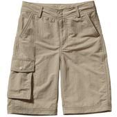 """Patagonia Boy's Baggies Cargo Shorts 9"""""""