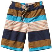 Patagonia Boys' Wavefarer Shorts - 10