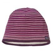 Patagonia Children's Beanie Hat