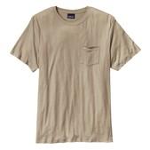 Patagonia Daily Tri-Blend T-Shirt