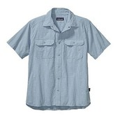 Patagonia El Ray Shirt