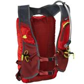 Patagonia Fore Runner Vest - Hydration Pack 10L - Clearance