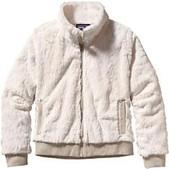 Patagonia Girls Conejo Jacket - Sale