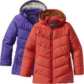 Patagonia Girls' Wintry Snow Coat - Clearance