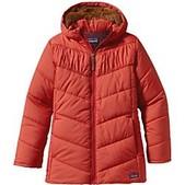 Patagonia Girls Wintry Snow Coat - Sale