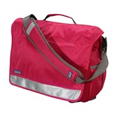 Patagonia Half Mass 28L Messenger Bag