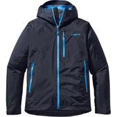 Patagonia Insulated Torrentshell Jacket - Men's  - 2015/2016