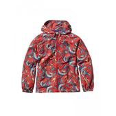 Patagonia Kid's Baggies Jacket