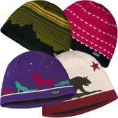 Patagonia Kid's Beanie Hat - Clearance