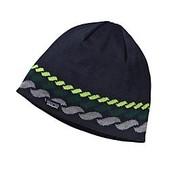 Patagonia Kids Beanie Hat - New