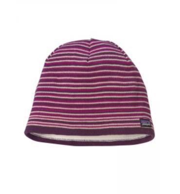 Patagonia Kids Beanie Hat