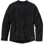 Patagonia Kids' Capilene? 3 Midweight Crew - New