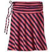 Patagonia Lithia Skirt