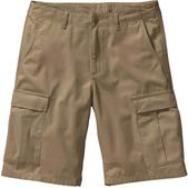 "Patagonia Men's All-Wear Cargo Shorts - Inseam 11"" - Clearance"