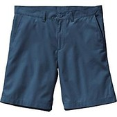 Patagonia Mens All-Wear Shorts - 8in - Sale